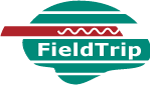 _images/logo_fieldtrip.png